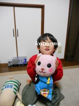 DSCN0100_convert_20130302230416.jpg