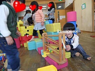 DSCN0164_convert_20130310151613.jpg
