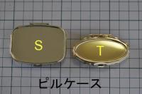 CSC_001702.jpg