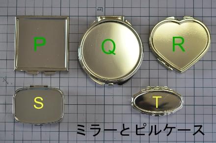 DSC_0020(2)01.jpg