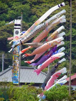 鯉のぼり2_convert_20100505212616