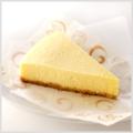 p_dessert_03.jpg