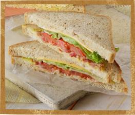 p_sandwich_49.jpg