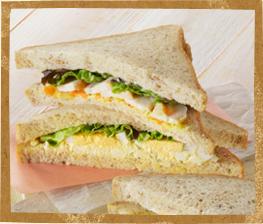 p_sandwich_50.jpg