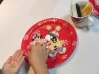 cookie decorations 2