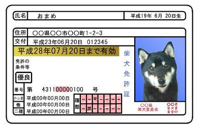 110810_omamenkyo.jpg