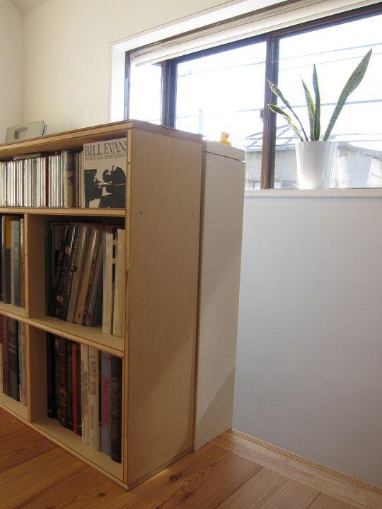 bookcase1_3.jpg