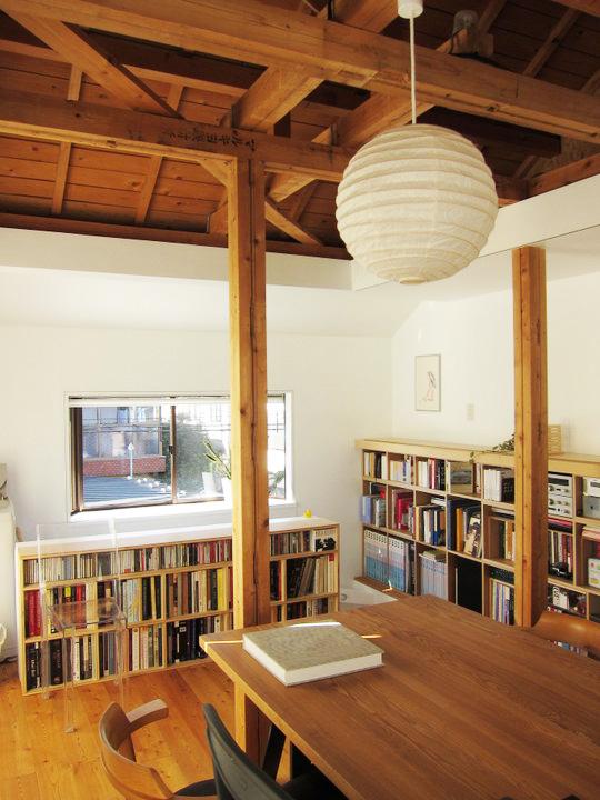 bookcase1_4.jpg