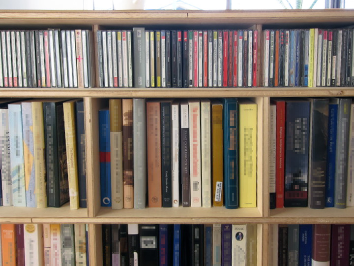 bookcase1_7.jpg