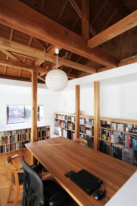 bookcase2_2.jpg
