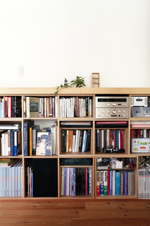 bookcase2_5.jpg