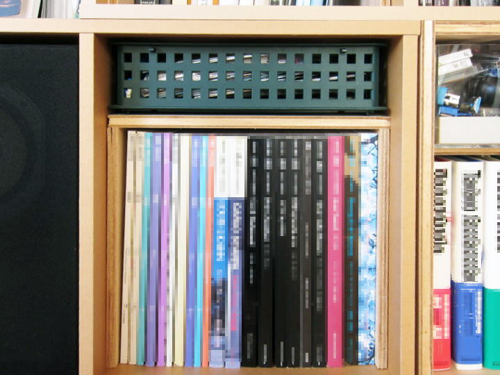 bookcase2_9.jpg