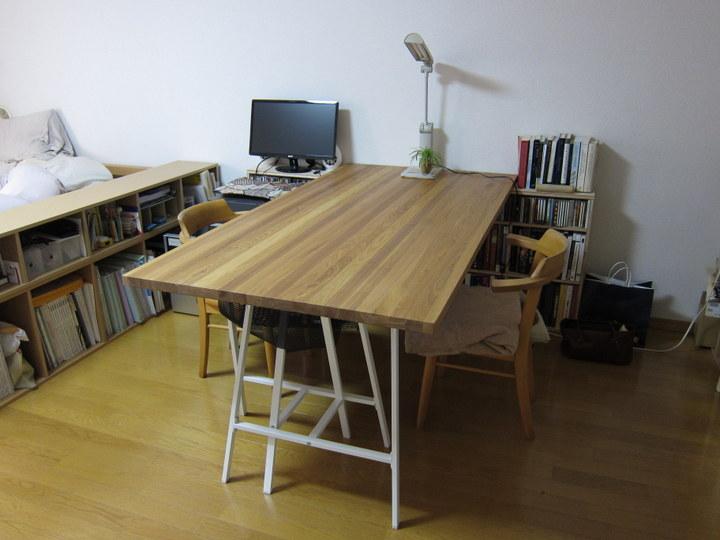 k_table1.jpg