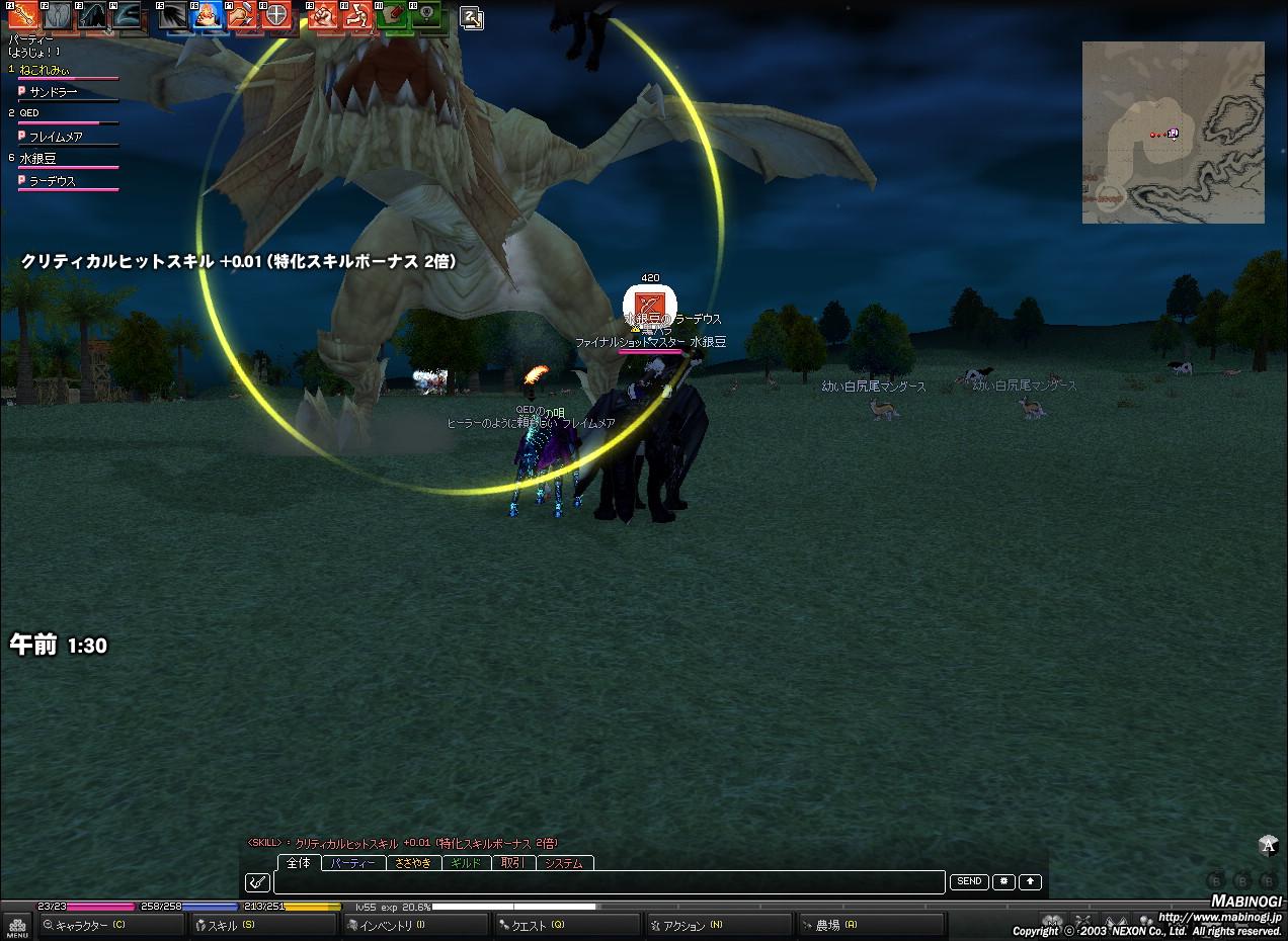 mabinogi_2011_09_16_002.jpg