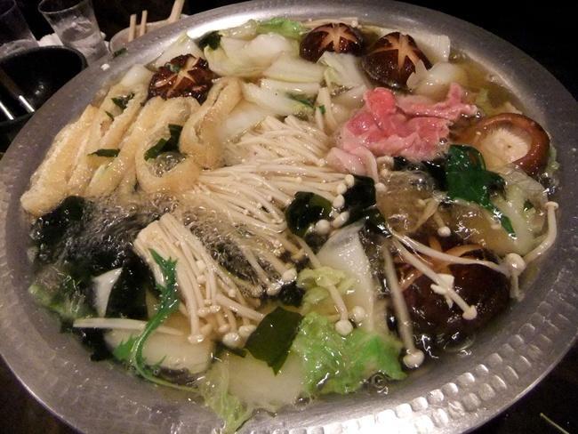 麦 鍋 2