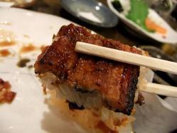 麦 寿司 2.