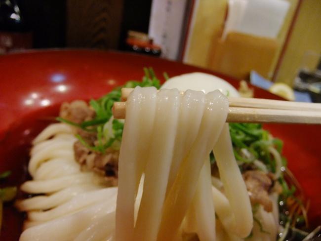 讃 麺 2