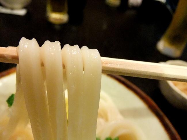 リア 麺2 .