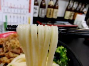 極 麺 1 .