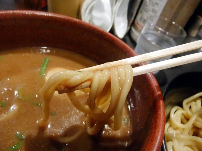 群 麺 3