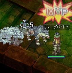 MVP5.jpg
