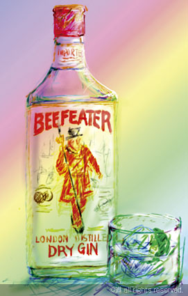 beefeater01