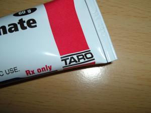 taro b
