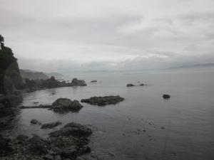 oceanview1.jpg