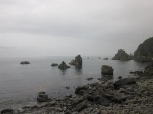 oceanview2.jpg