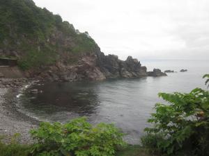 oceanview4.jpg