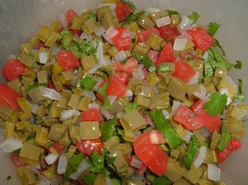 salad+001_convert_20100426125117.jpg