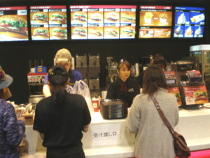 asagaya-burgerking2.jpg