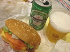 asagaya-burgerking3.jpg