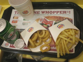 asagaya-burgerking4.jpg