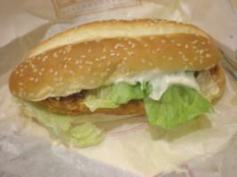 asagaya-burgerking5.jpg