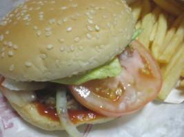 asagaya-burgerking6.jpg