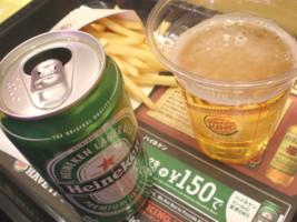 asagaya-burgerking9.jpg
