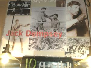 asagaya-dempsey2.jpg