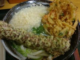 asagaya-hanamaru25.jpg