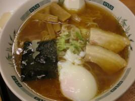asagaya-hidakaya47.jpg