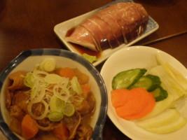 asagaya-kaburaya7.jpg