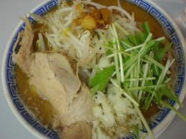 asagaya-kakuhuji9.jpg