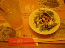 asagaya-kamakura-pasta7.jpg