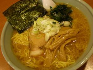asagaya-nagahama2.jpg