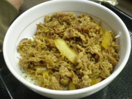asagaya-nakau3.jpg