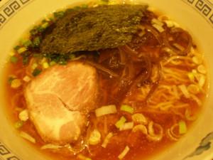 asagaya-orenchi26.jpg
