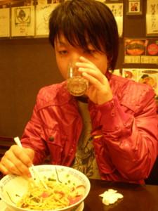 asagaya-orenchi29.jpg