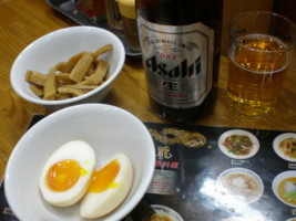 asagaya-ron9.jpg
