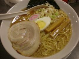 asagaya-saitamaya15.jpg