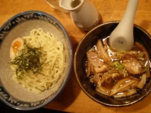 asagaya-shibuki3.jpg